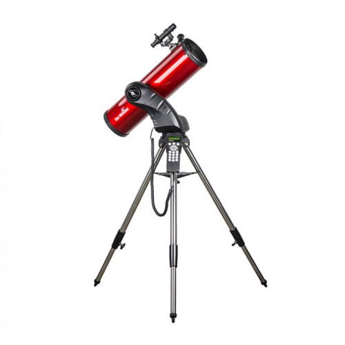 Телескоп Sky-Watcher Star Discovery P130 SynScan GOTO