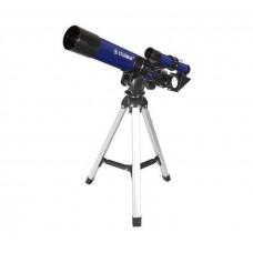 Телескоп Sturman F40040M