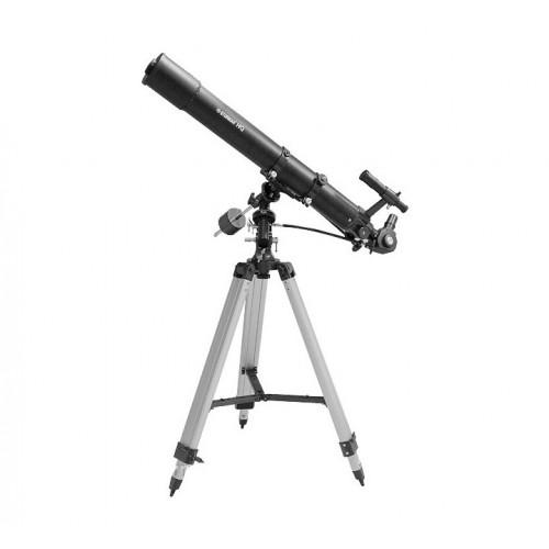Телескоп Sturman HQ 90080 EQ2