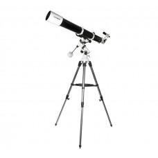 Телескоп STURMAN HQ2 100090EQ
