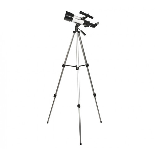 Телескоп Sturman HQ2 40070AZ