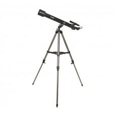 Телескоп Sturman HQ2 70060AZ