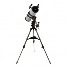 Телескоп Veber 1400/150 EQ рефлектор
