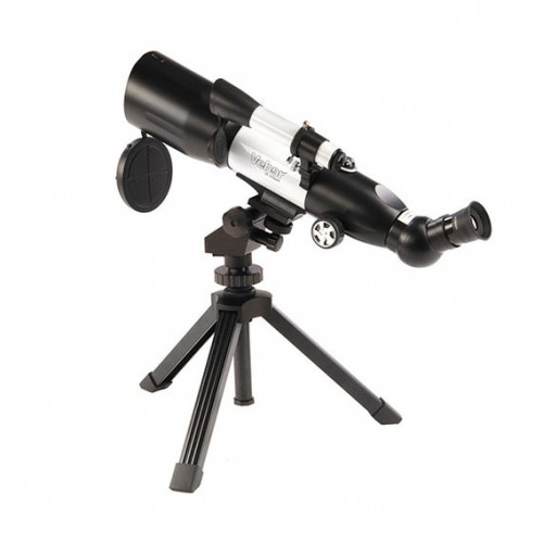 Телескоп Veber 350&215;60 Аз рефрактор