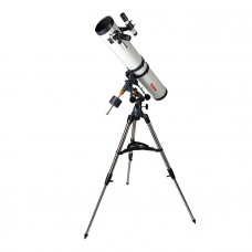 Телескоп Veber 900/114 Эк рефлектор