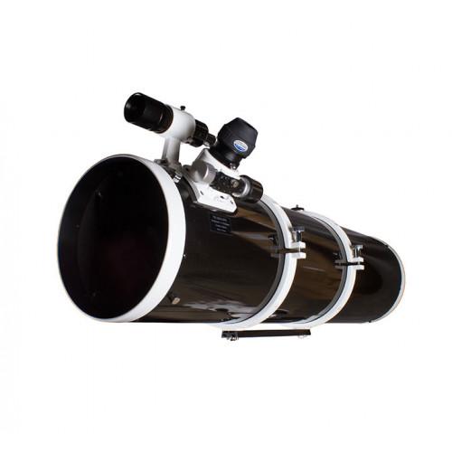 Труба оптическая Sky-Watcher BK P250 Steel OTAW Dual Speed Focuser