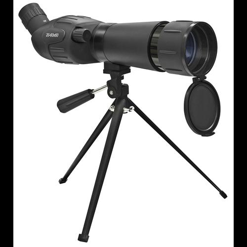 Зрительная труба Bresser Junior Spotty 20–60×60