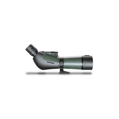 Зрительная труба Hawke Endurance 16-48×68 Spotting Scope