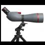 Зрительная труба Levenhuk Blaze PLUS 80