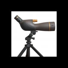 Зрительная труба Levenhuk Blaze PRO 60