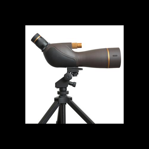 Зрительная труба Levenhuk Blaze PRO 80