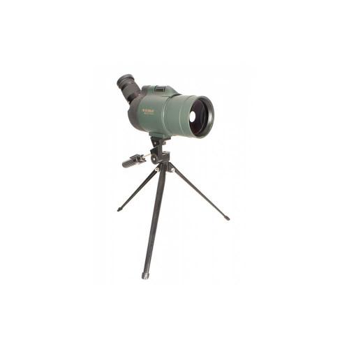 Зрительная труба STURMAN 25-75×70