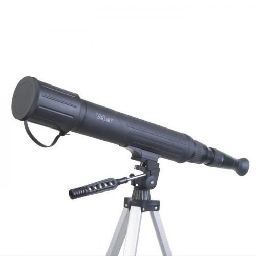 Зрительная труба Veber 20-60×60 М