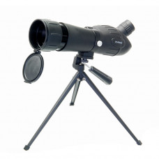 Зрительная труба Veber 20-60×60 ST8223