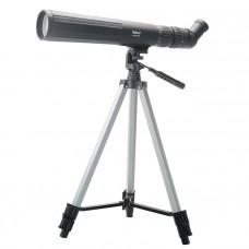Зрительная труба Veber 20-60×70