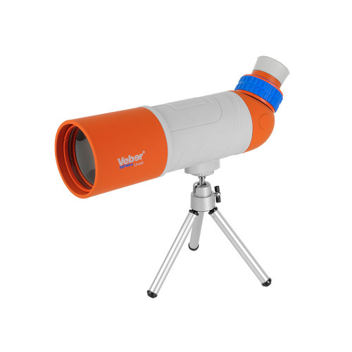 Зрительная труба Veber Эврика 12×60