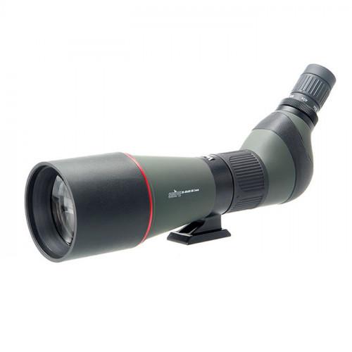 Зрительная труба Veber Snipe 20-60×80 GR Zoom