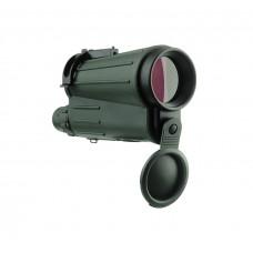 Зрительная труба Yukon 20-50×50 WA