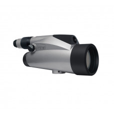 Зрительная труба Yukon 6-100×100 LT Silver