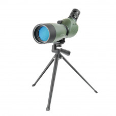 ЗТ Veber Snipe 20-60×60 GR Zoom