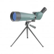 ЗТ Veber Snipe Super 20-60×80 GR Zoom