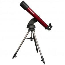 Телескоп Sky-Watcher Star Discovery AC90 SynScan GOTO