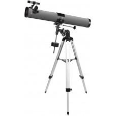 Телескоп Levenhuk Blitz 76 PLUS
