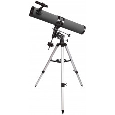 Телескоп Levenhuk Blitz 114 PLUS