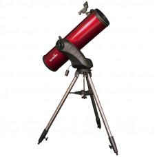 Телескоп Sky-Watcher Star Discovery P150 SynScan GOTO