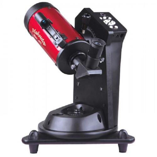Телескоп Sky-Watcher MAK90 Heritage Virtuoso GOTO, настольный