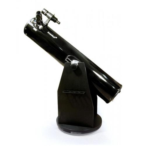 Телескоп Добсона Levenhuk Ra 200N Dob