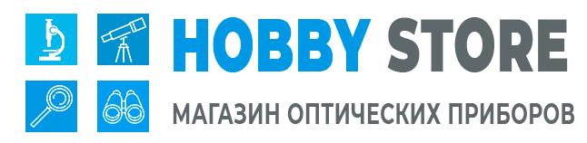 Hobby-store.ru